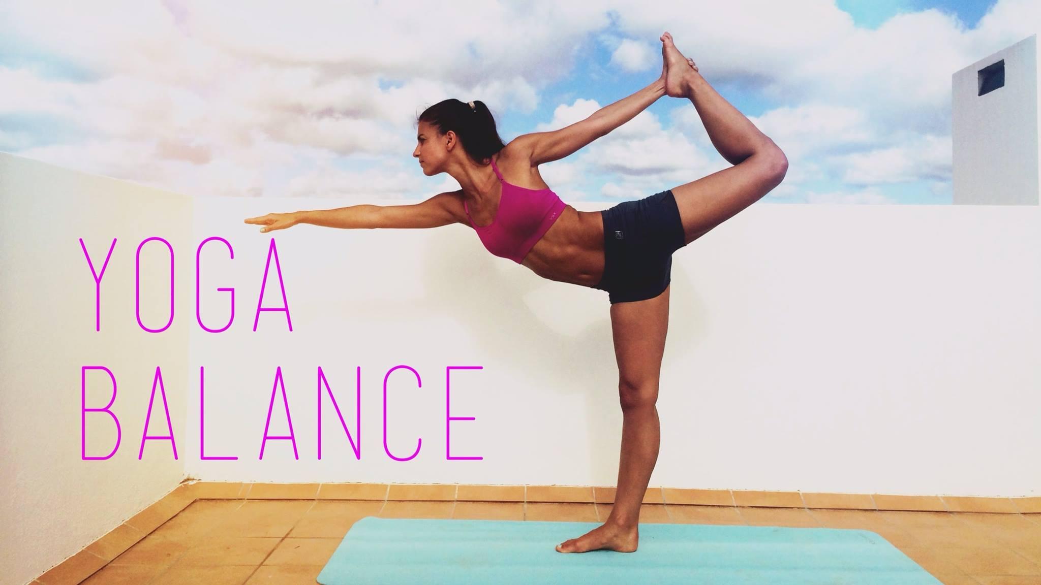 YOga Balance és Hangfürdő